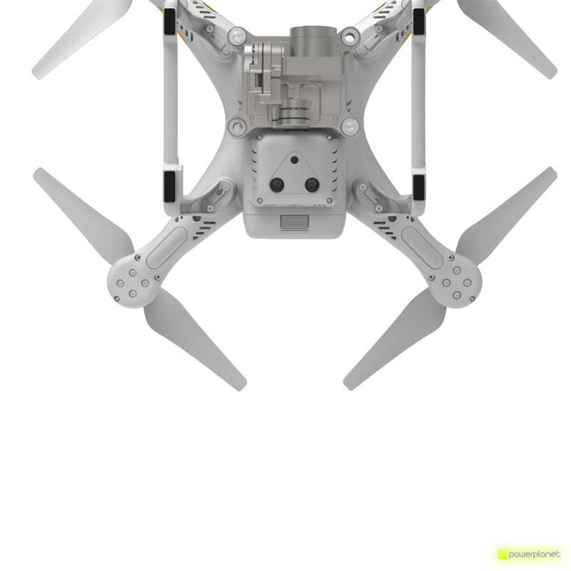 Phantom 3 Professional - Item4