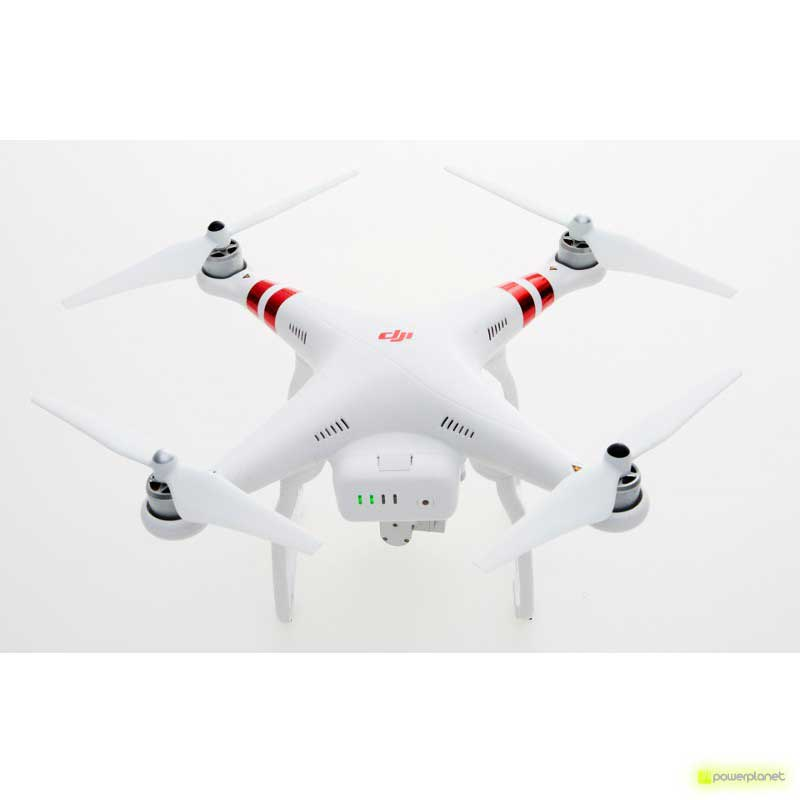DJI Phantom 3 Standard - Item5