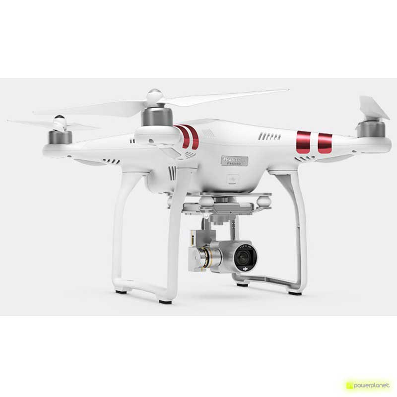 DJI Phantom 3 Standard - Item6