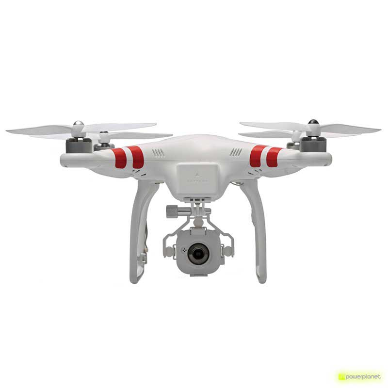comprar drone phantom