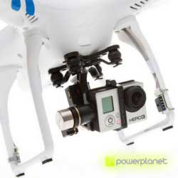 comprar drone phantom 2 - Item2