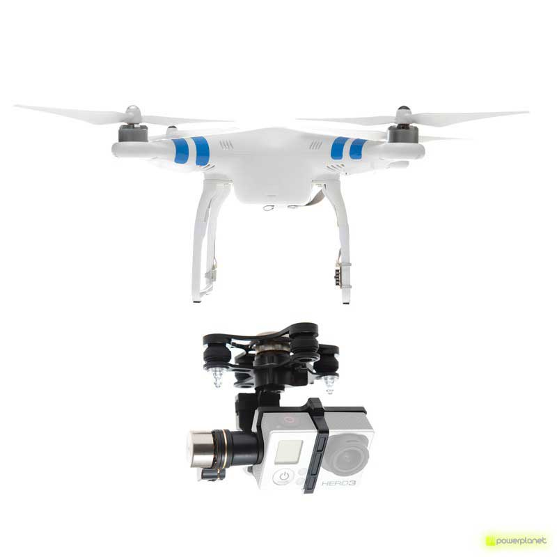 comprar drone phantom 2 - Item1