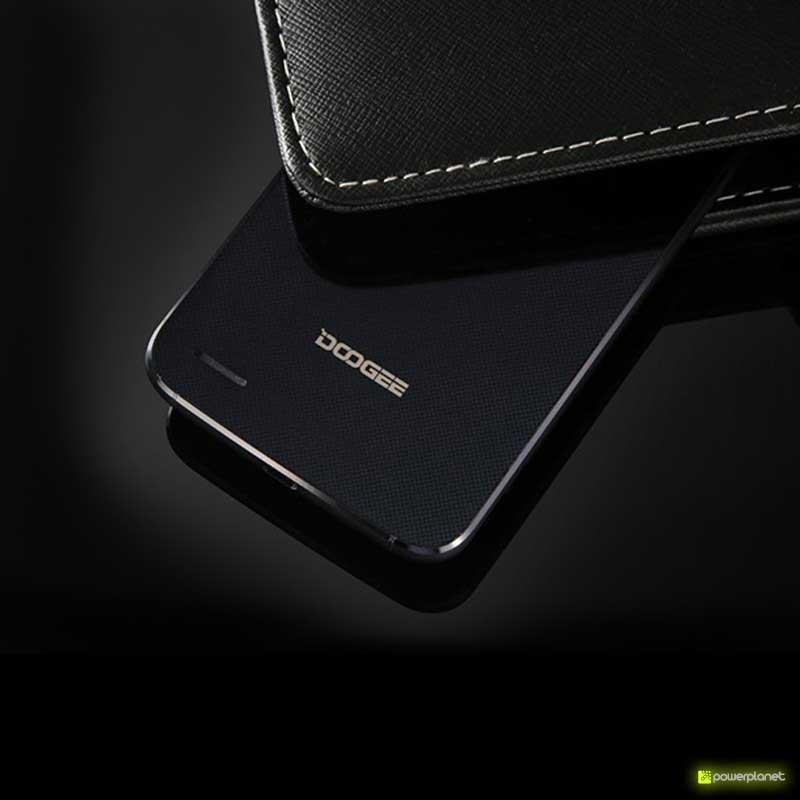 Doogee Europa F3 4G LTE - Ítem5