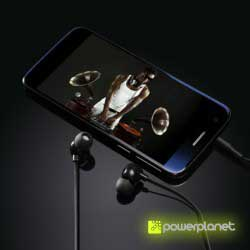 Doogee Europa F3 4G LTE - Ítem7