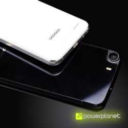 Doogee Europa F3 4G LTE - Ítem1
