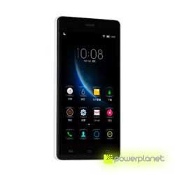 Doogee Galicia X5 3G - Ítem5