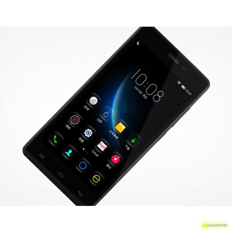 Doogee Galicia X5 3G - Item7