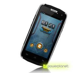 Doogee Titans 2 DG700- Smartphone Doogee - Ítem5