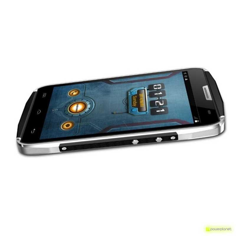 Doogee Titans 2 DG700- Smartphone Doogee - Ítem6