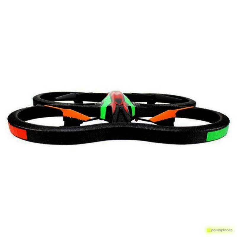 comprar quadcopter x33 - Item2
