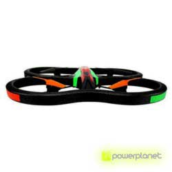 comprar quadcopter - Ítem2