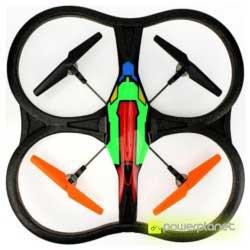 comprar quadcopter - Ítem3