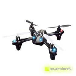 Drone JJRC JJ830 - Ítem1