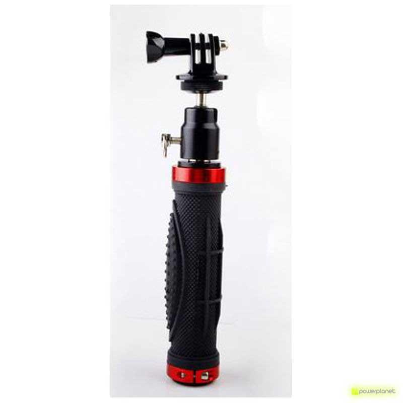 estabilizador para cámara GoPro Hero - Item1