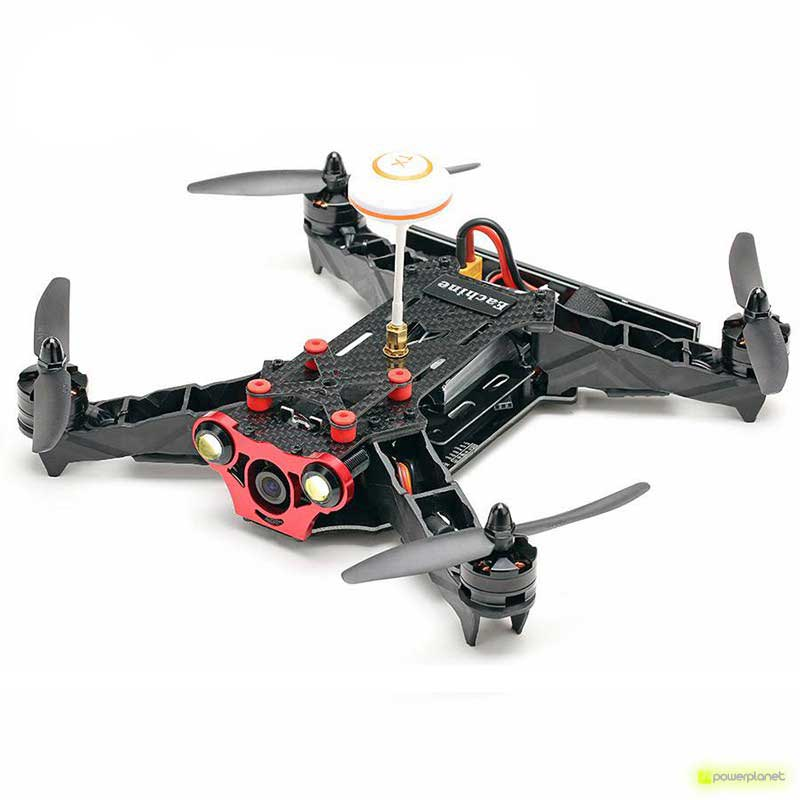Eachine Racer 250 ARF - Item