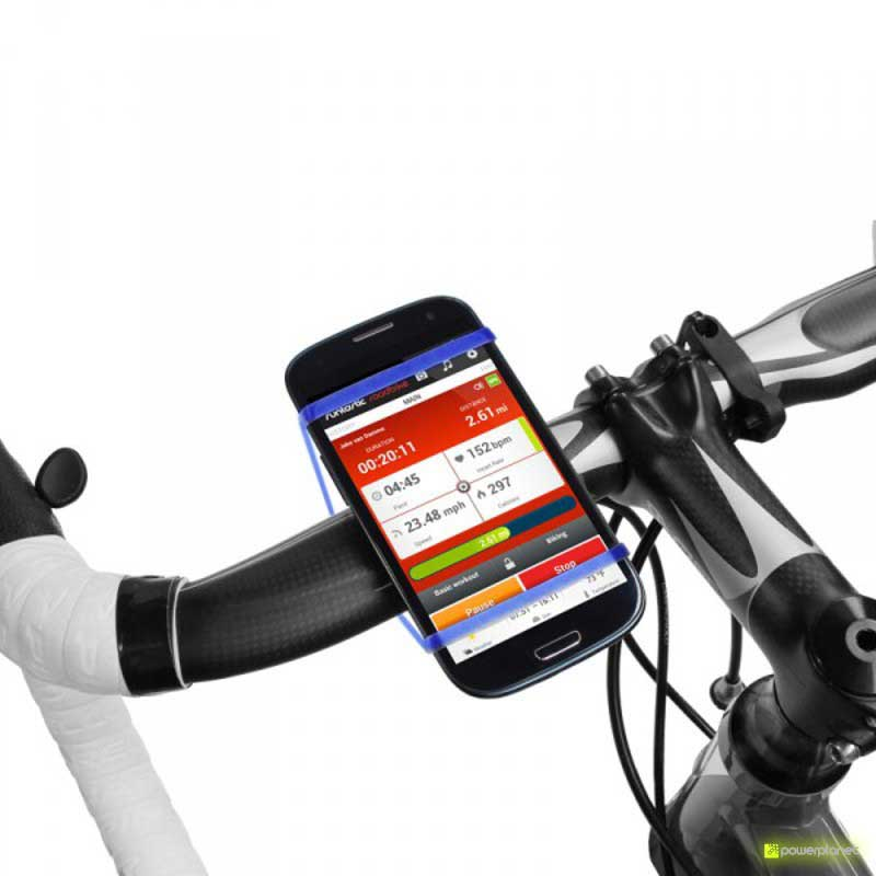 Runtastic Easy Bike Mount - Ítem3