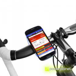 Runtastic Easy Bike Mount - Item3