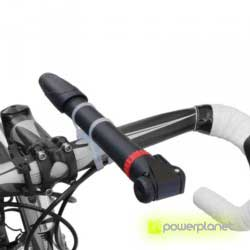 Runtastic Easy Bike Mount - Ítem5