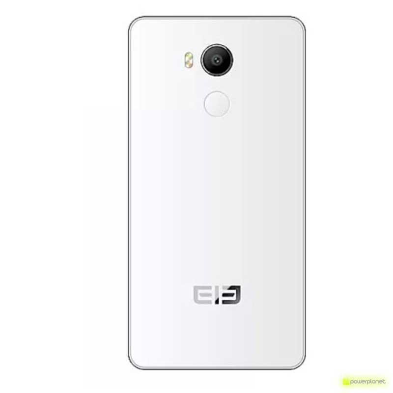 Elephone P9000 - Item1