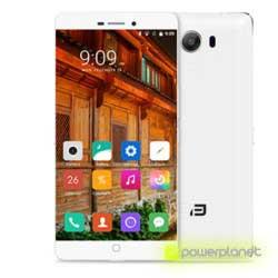 Elephone P9000 - Item3