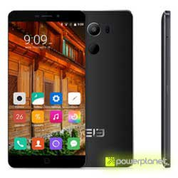 Elephone P9000 - Item4