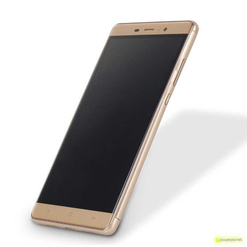 Elephone M1 - Item4