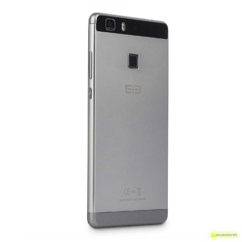 Elephone M1 - Item8