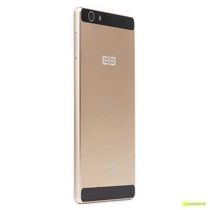 Elephone M2 - Item2