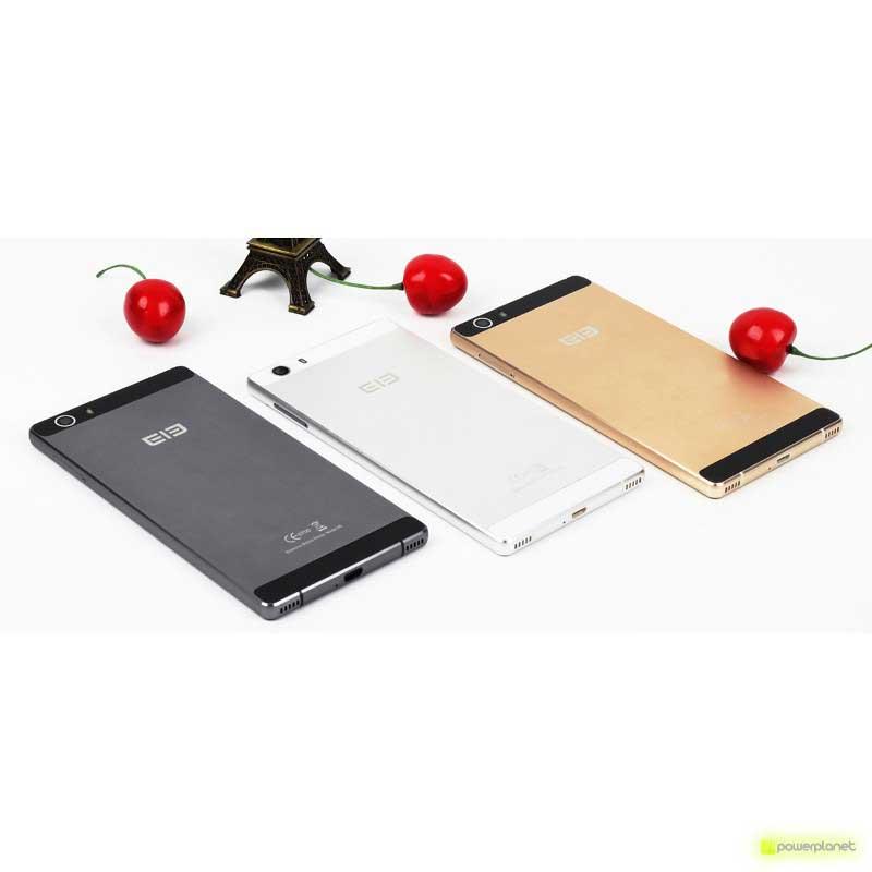 Elephone M2 - Ítem7