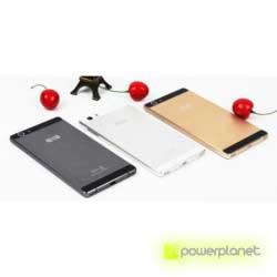 Elephone M2 - Item7