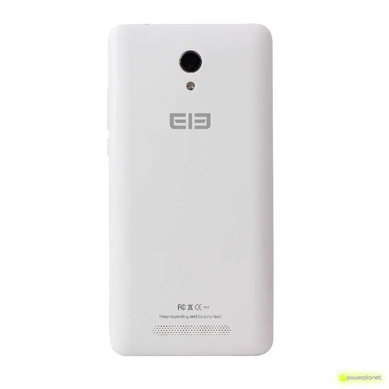 Elephone P6000 Pro 3GB - Item10