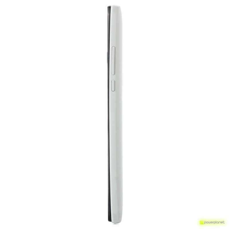 Elephone P6000 Pro 3GB - Item1