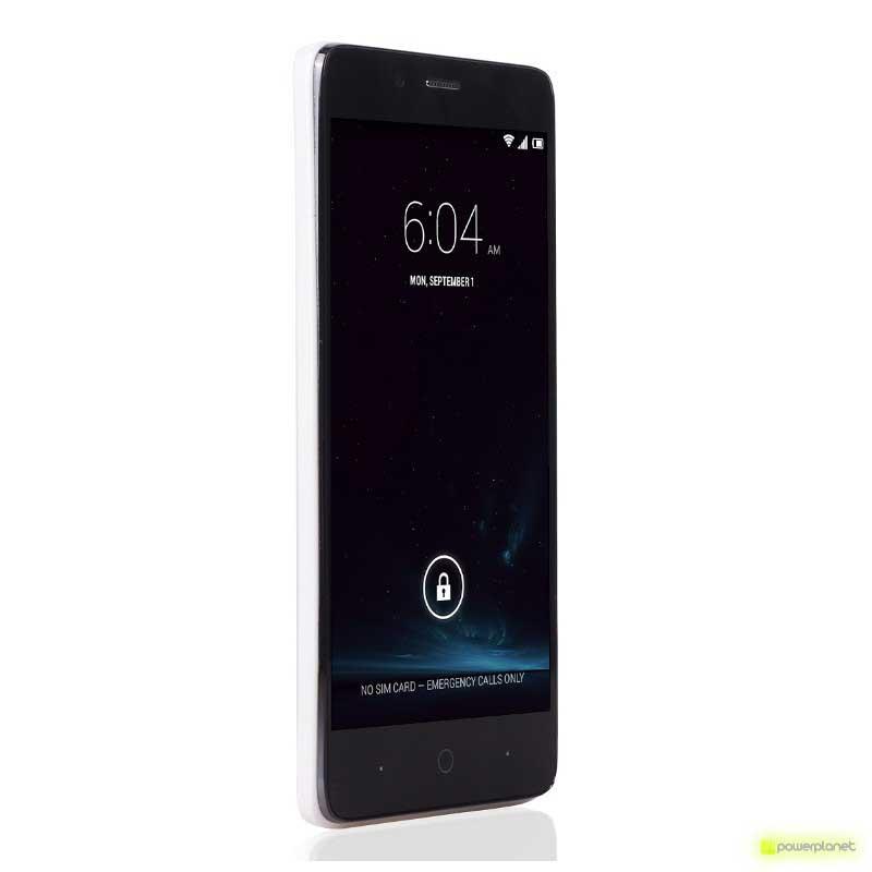 Elephone P6000 Pro 3GB - Item2