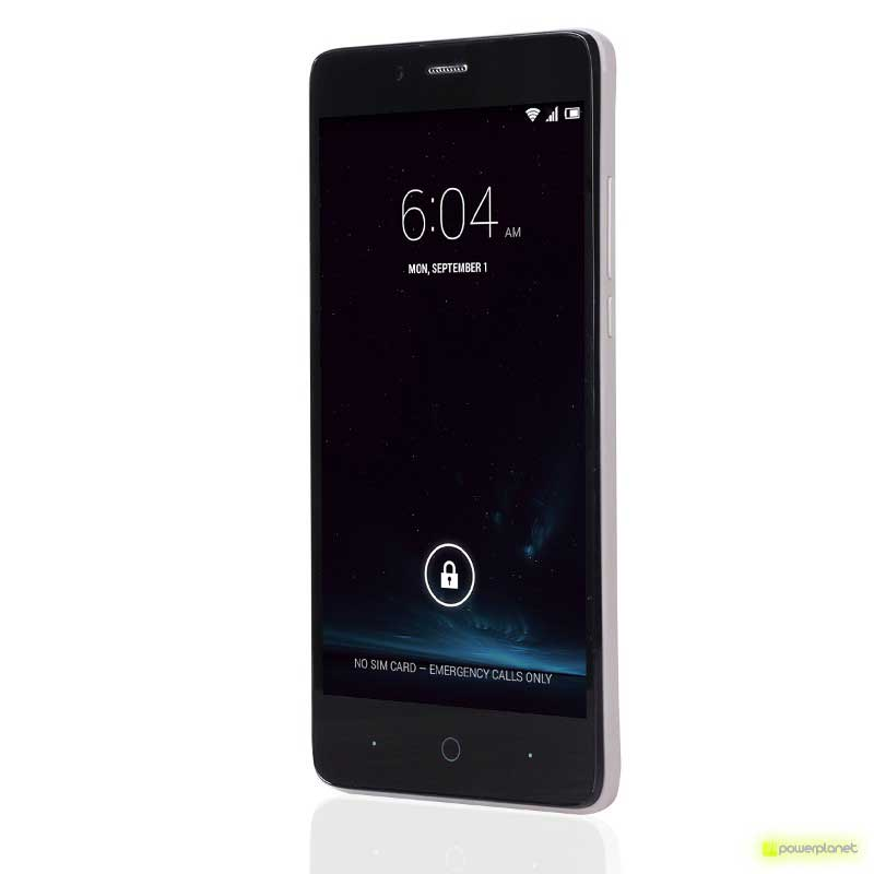 Elephone P6000 Pro 3GB - Item3
