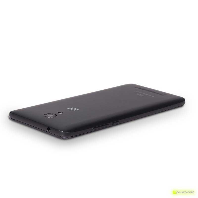 Elephone P6000 Pro 3GB - Item5