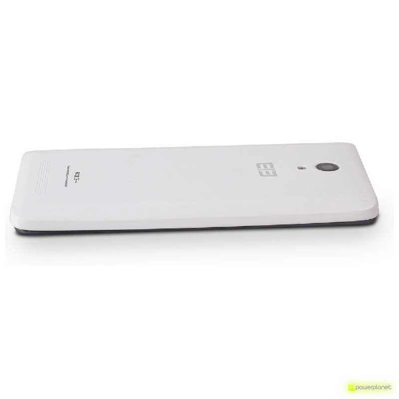 Elephone P6000 Pro 3GB - Item6