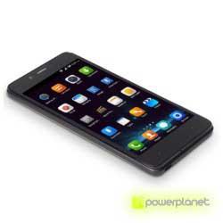 Elephone P6000 Pro 3GB - Item7