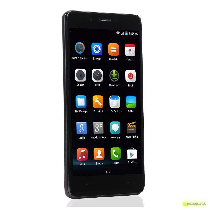 Elephone P6000 Pro 3GB - Item8
