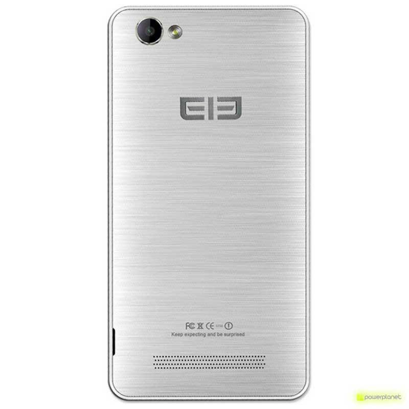 Elephone P6i - Smartphone Libre - Ítem1