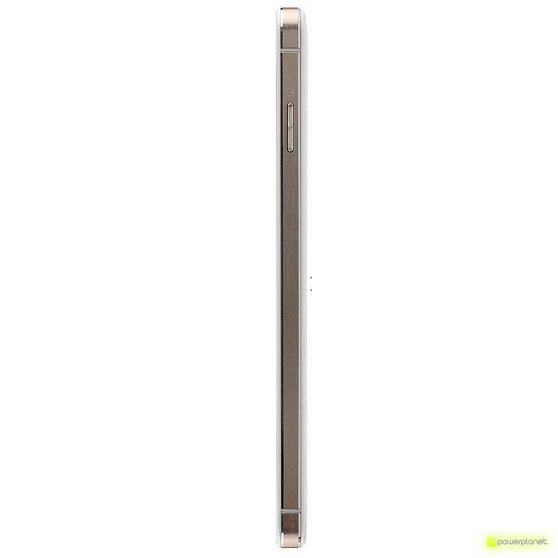 Elephone P6i - Smartphone Libre - Item4