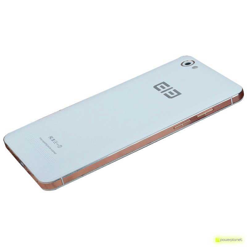 Elephone P6i - Smartphone Libre - Ítem3