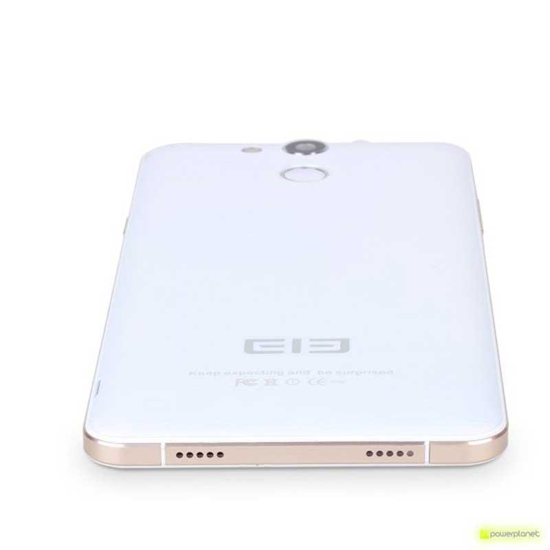 Elephone P7000 Pioneer - Item10