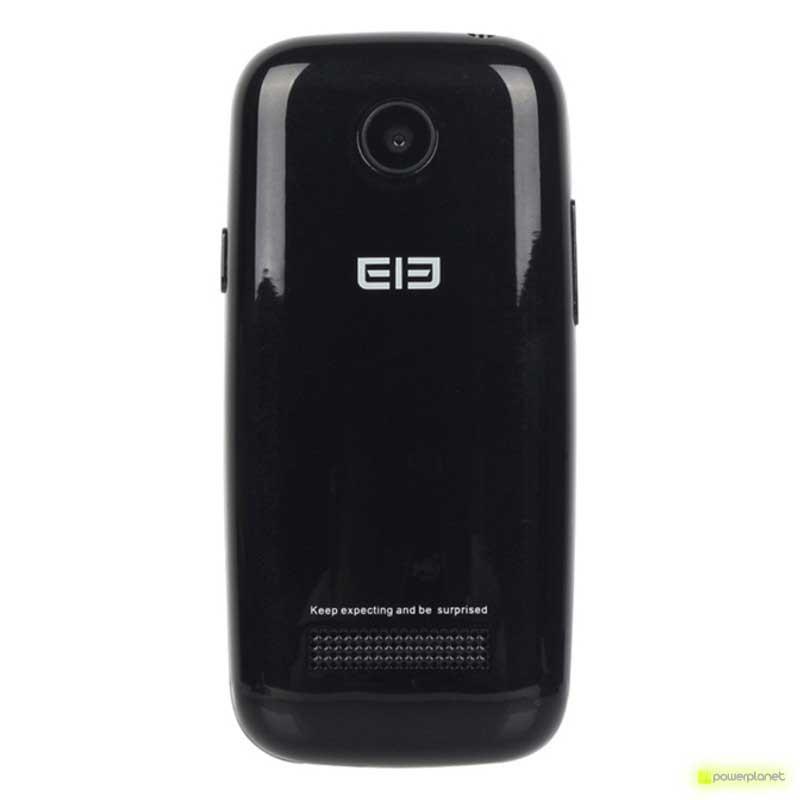 Elephone Q - Item1