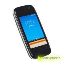 Elephone Q - Ítem2