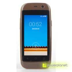 Elephone Q - Item6