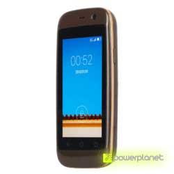 Elephone Q - Item7