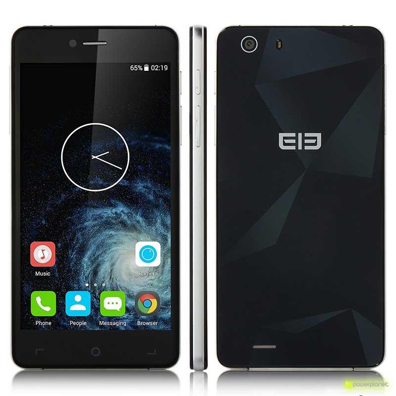 Elephone S2 - Ítem1