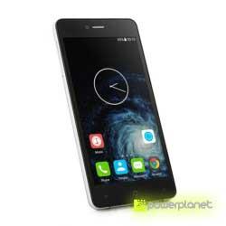 Elephone S2 - Ítem4