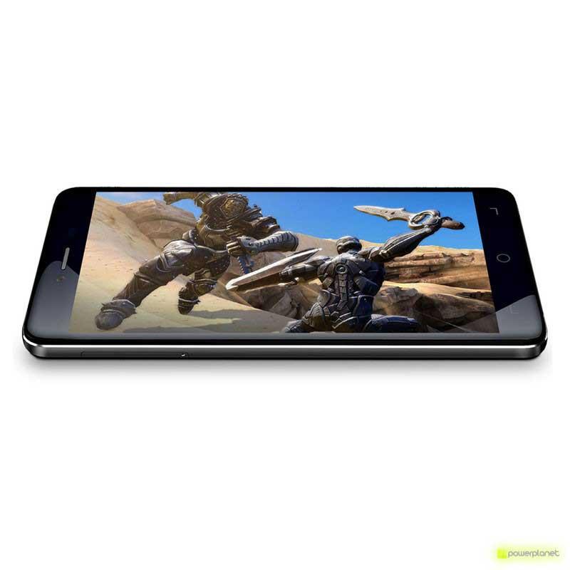 Elephone S2 - Ítem8