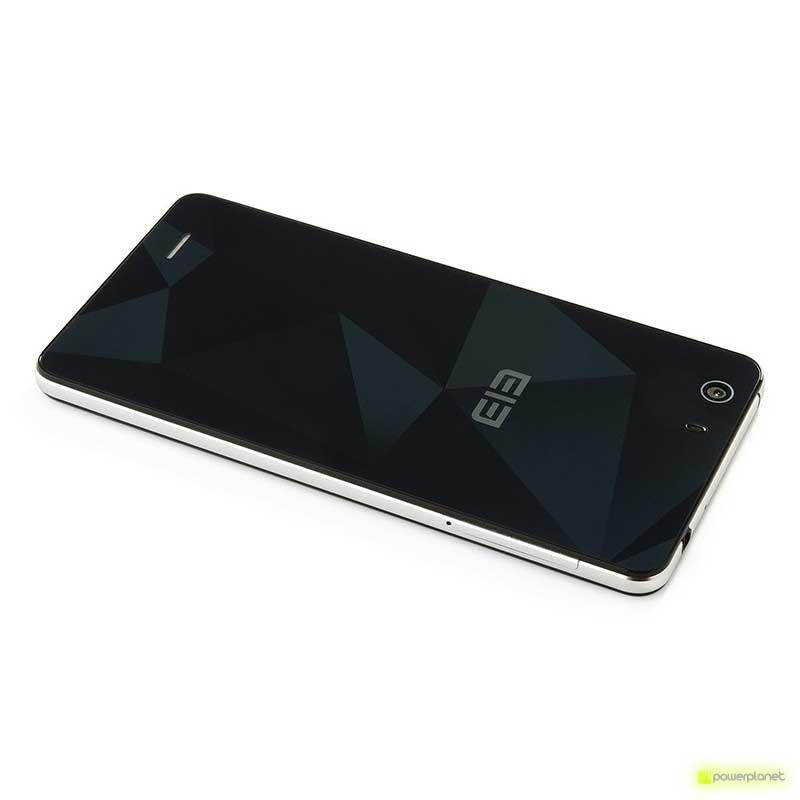 Elephone S2 - Ítem11